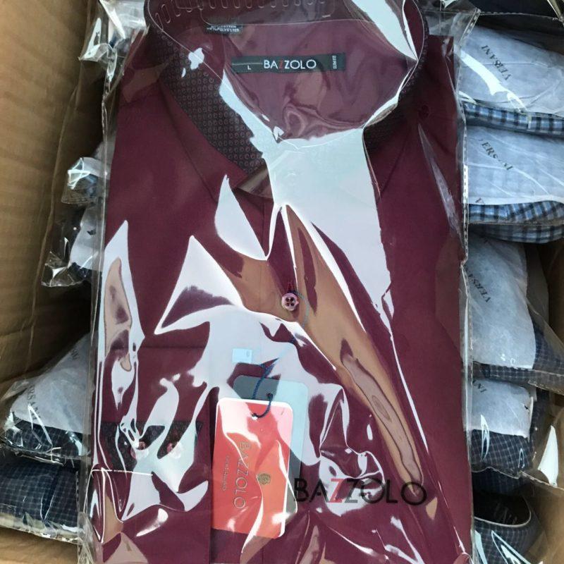 news_20170906_135144_1504695104-e1504702334588 Искусственные цветы оказались брендовыми рубашками: на Одесчине выявили незадекларированный товар