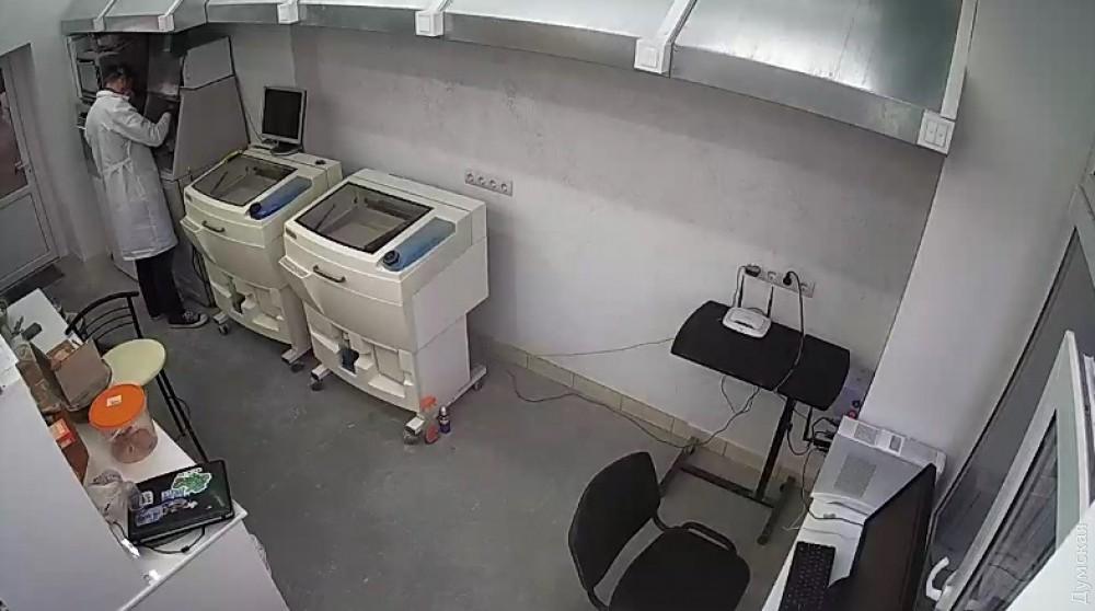 picturepicture_2333676197031_63494 Импланты, напечатанные на Одесской 3D-фабрике, в скором будущем будут вживлять людям