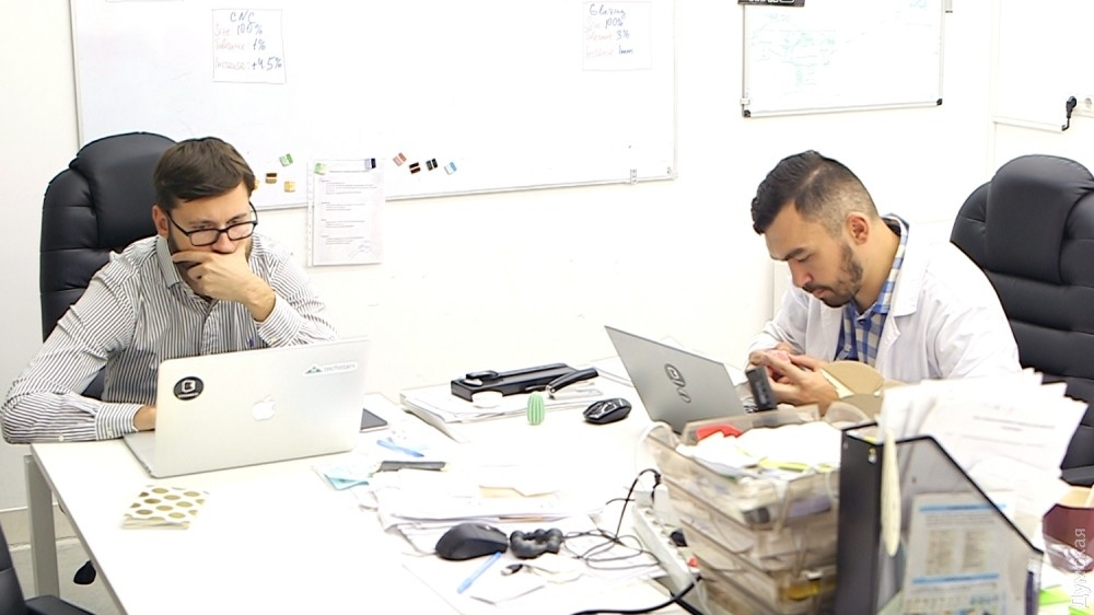 picturepicture_5506717197029_99141 Импланты, напечатанные на Одесской 3D-фабрике, в скором будущем будут вживлять людям