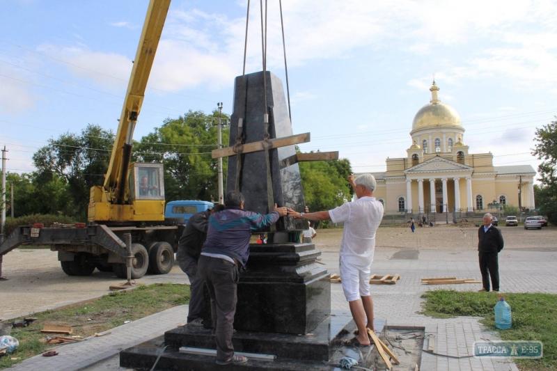 Фото на памятнике цены юг авто изготовление памятников гродно донскойы