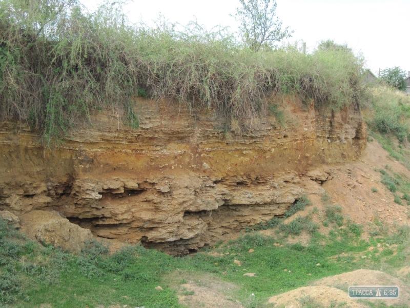 В Татарбунарах городское руководство планирует путем воссоздания древней крепости увеличить приток туристов