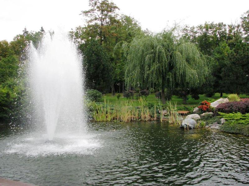 22050262_1774788216152561_610827341603148879_n Одаренных школьников Бессарабии водили по Межигорью, Верховной Раде и инновационному парку UNIT.City