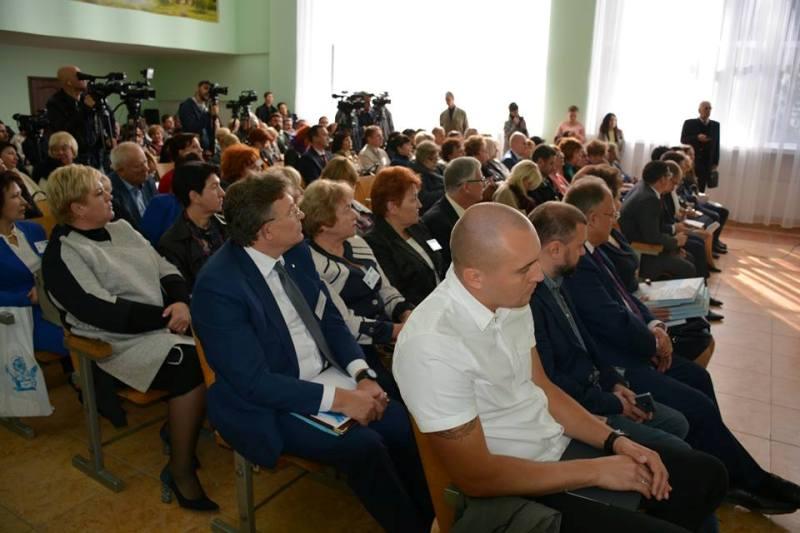 22407650_745771102297324_2091513678_n Модернизация профтехобразования: в Одесском регионе создают системы партнерства между бизнесом и ПТУ