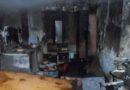 Трижды судимая жительница Измаильского района, которая сожгла своего соседа, проведет 7 лет за решеткой