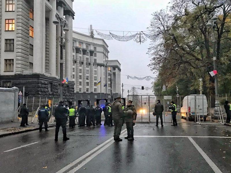 2_50-e1508224920770 Сегодня в Киеве ожидаются массовые протесты - в столице усилили меры безопасности