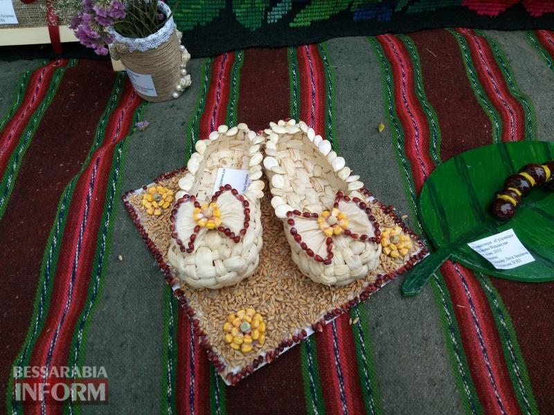 59d64b92cc8c5_P71005-123933 Школьники Измаильщины представили дары родной земли на ежегодной осенней выставке-ярмарке