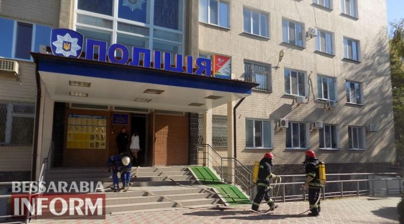 Тіла чотирьох осіб з ознаками насильницької смерті виявлено в приватному будинку в Одеській області, - Нацполіція - Цензор.НЕТ 9345