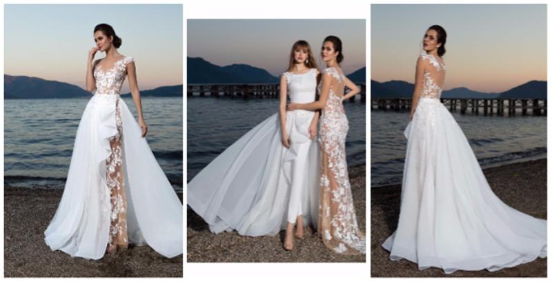 cb4381de06b095b Свадебные платья в Одессе от дизайнеров | Бессарабия Информ ...