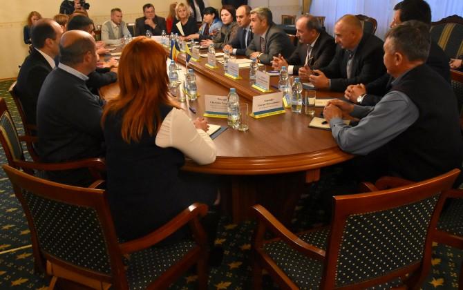 DSC_2398-1-670x420 Населенные пункты Одесской области и АТО Гагаузия Республики Молдова установили побратимские связи