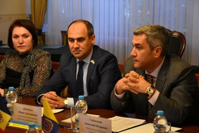 DSC_2404-1-670x448 Населенные пункты Одесской области и АТО Гагаузия Республики Молдова установили побратимские связи