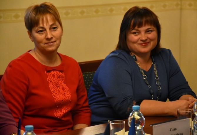 DSC_2426-1-670x460 Населенные пункты Одесской области и АТО Гагаузия Республики Молдова установили побратимские связи