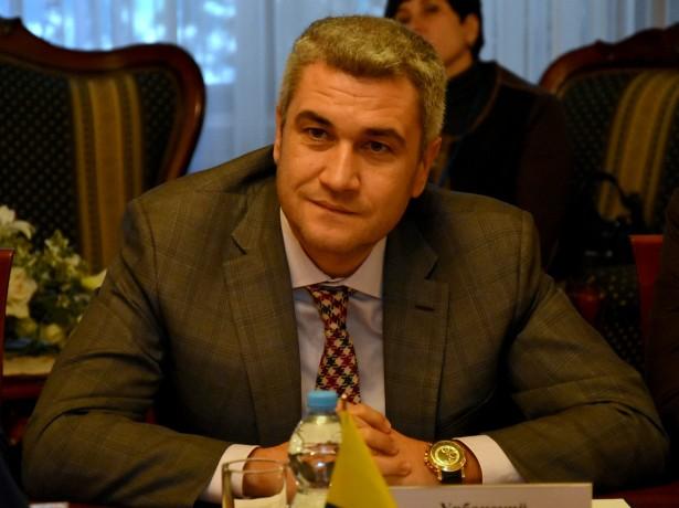 DSC_2453-1-615x460 Населенные пункты Одесской области и АТО Гагаузия Республики Молдова установили побратимские связи