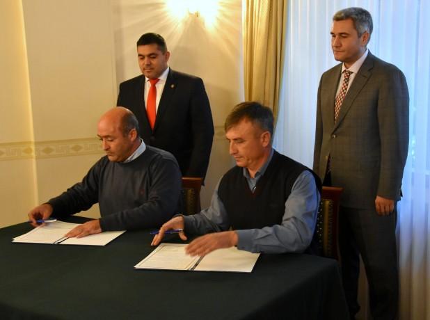 DSC_2491-1-618x460 Населенные пункты Одесской области и АТО Гагаузия Республики Молдова установили побратимские связи
