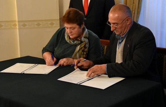 DSC_2502-1-670x433 Населенные пункты Одесской области и АТО Гагаузия Республики Молдова установили побратимские связи