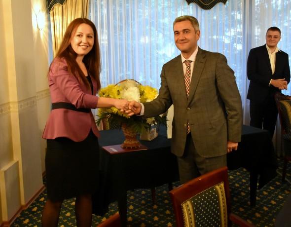 DSC_2518-1-590x460 Населенные пункты Одесской области и АТО Гагаузия Республики Молдова установили побратимские связи
