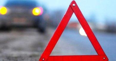 Очередное смертельное ДТП на трассе Одесса-Рени: погибла девочка-подросток