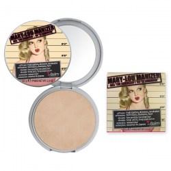 Бьюти-лайфхаки, которые пригодятся Вам при создании макияжа