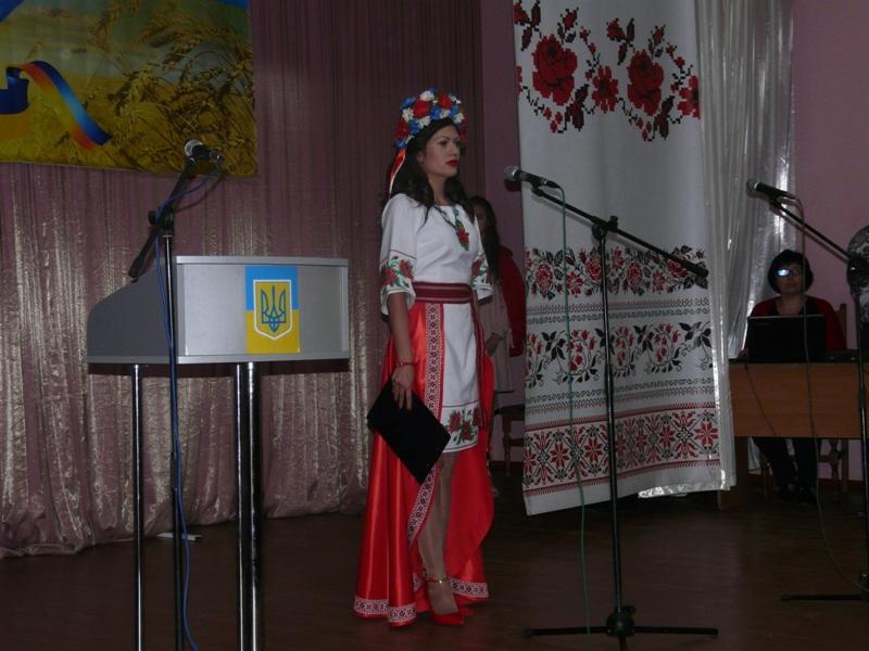 P1140211 Измаильщины храбрые сыны: район сегодня чествовал защитников Украины