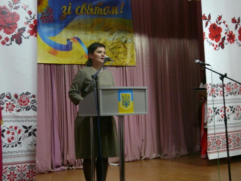 P1140216 Измаильщины храбрые сыны: район сегодня чествовал защитников Украины