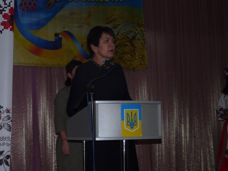 P1140217 Измаильщины храбрые сыны: район сегодня чествовал защитников Украины