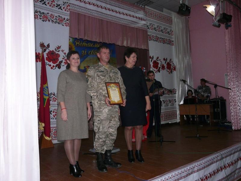 P1140226 Измаильщины храбрые сыны: район сегодня чествовал защитников Украины