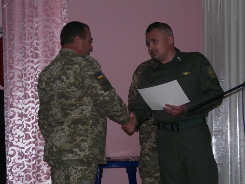 P1140242 Измаильщины храбрые сыны: район сегодня чествовал защитников Украины