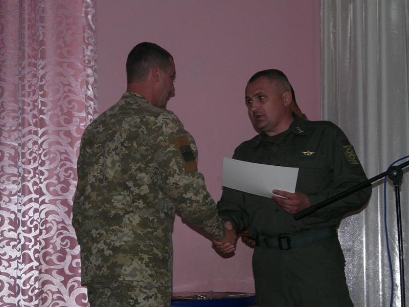 P1140243 Измаильщины храбрые сыны: район сегодня чествовал защитников Украины
