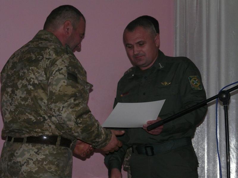 P1140249 Измаильщины храбрые сыны: район сегодня чествовал защитников Украины