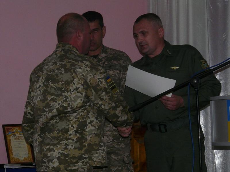 P1140250 Измаильщины храбрые сыны: район сегодня чествовал защитников Украины