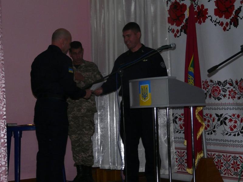 P1140263 Измаильщины храбрые сыны: район сегодня чествовал защитников Украины