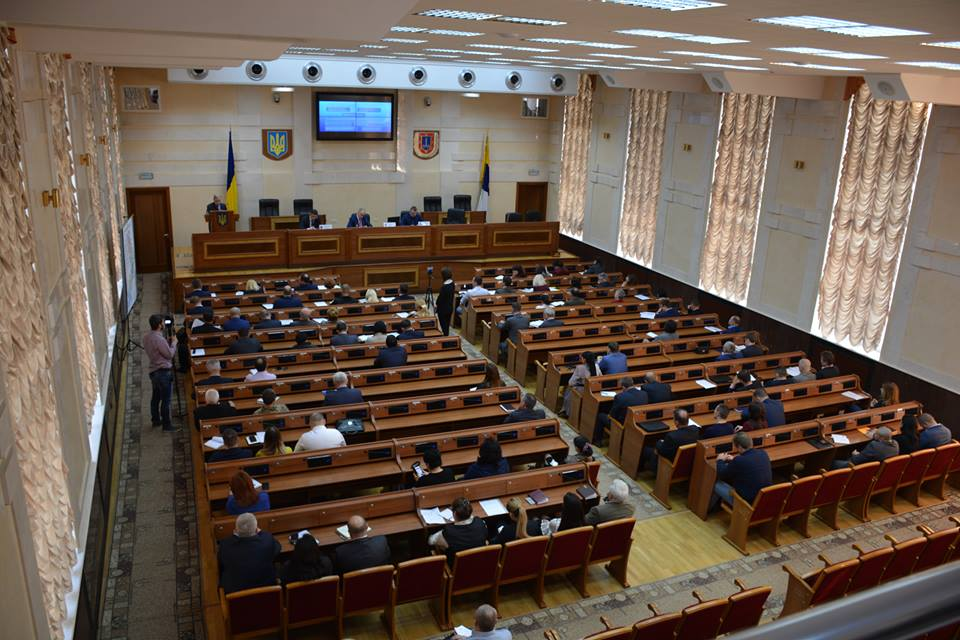 imgbig-1-4 С учетом прошлых ошибок: на Одесчине начали масштабную подготовку к предстоящей зиме
