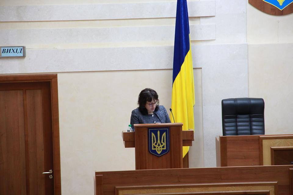 В Одесской ОГА доложили о первых результатах пенсионной реформы