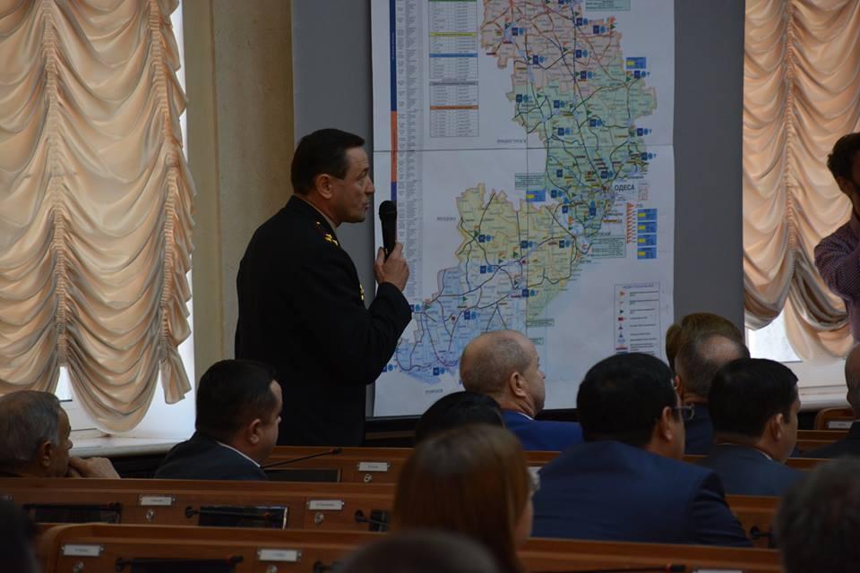 imgbig-2-2 С учетом прошлых ошибок: на Одесчине начали масштабную подготовку к предстоящей зиме