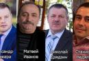 Неожиданно: на выборах в Вилковскую ОТГ может победить кандидат от «Оппоблока»