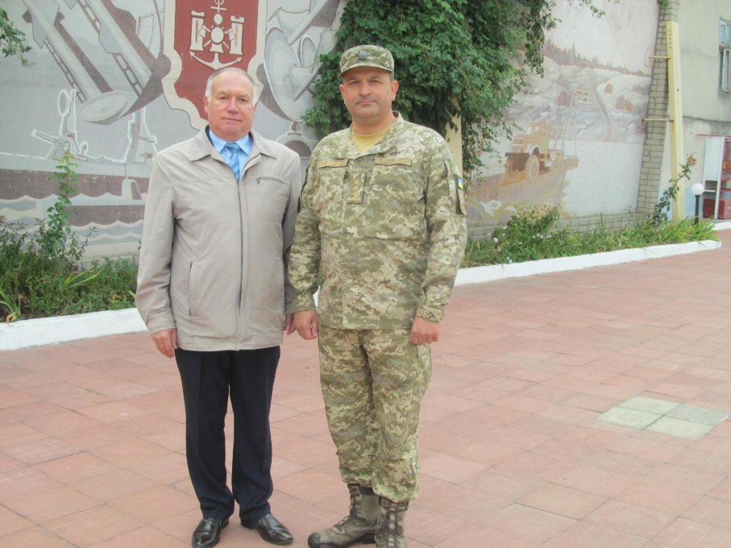 material-1506947303104-name-1506947303105-1024x768 Военнослужащие Белгород-Днестровского отметили 62-годовщину создания части