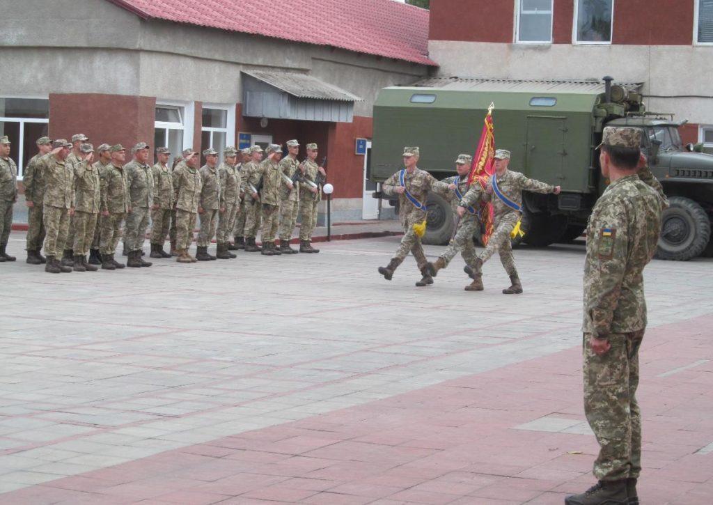 material-1506947303104-name-1506947320455-1024x725 Военнослужащие Белгород-Днестровского отметили 62-годовщину создания части