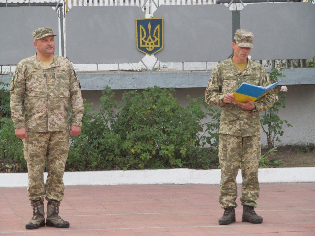 material-1506947303104-name-1506947321207-1024x768 Военнослужащие Белгород-Днестровского отметили 62-годовщину создания части