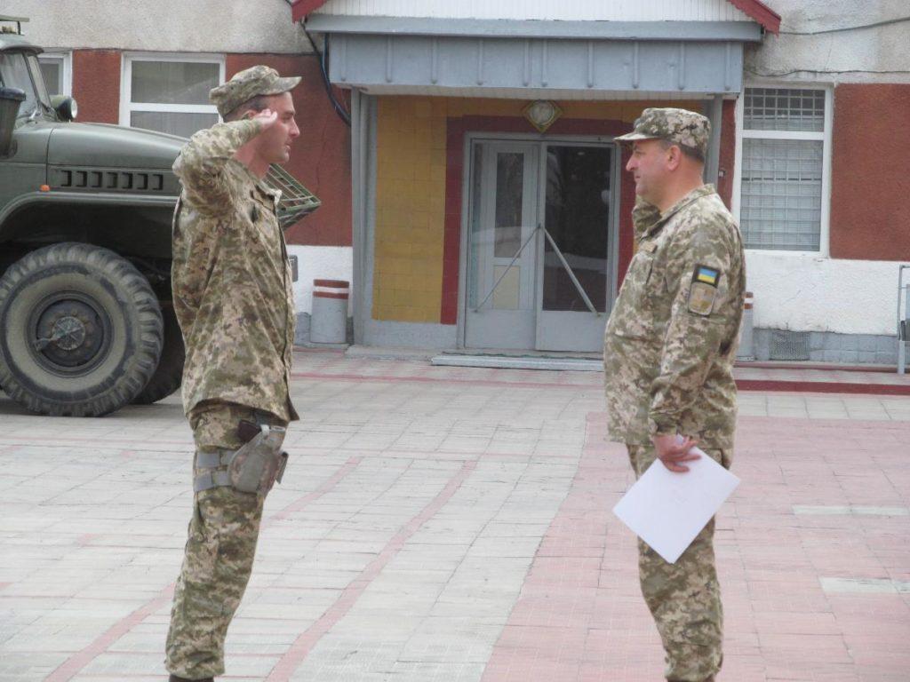 material-1506947303104-name-1506947321747-1024x768 Военнослужащие Белгород-Днестровского отметили 62-годовщину создания части