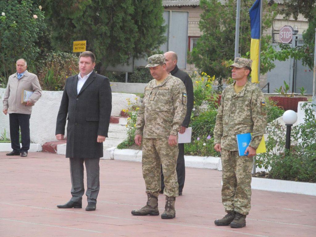 material-1506947303104-name-1506947321997-1024x768 Военнослужащие Белгород-Днестровского отметили 62-годовщину создания части