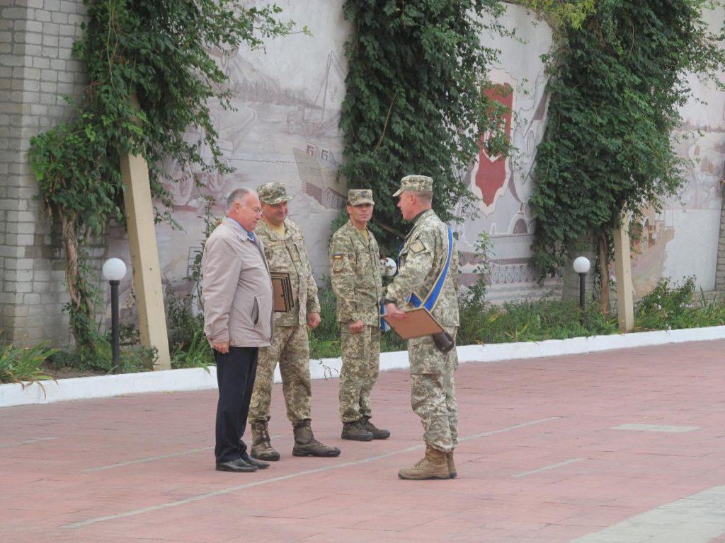 material-1506947303104-name-1506947322265-1024x768 Военнослужащие Белгород-Днестровского отметили 62-годовщину создания части