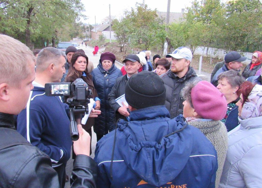 material-1508932137858-name-1508932137858-1024x736 Мэр Аккермана Алла Гинак встретилась с жителями реставрируемой улицы Тираспольской