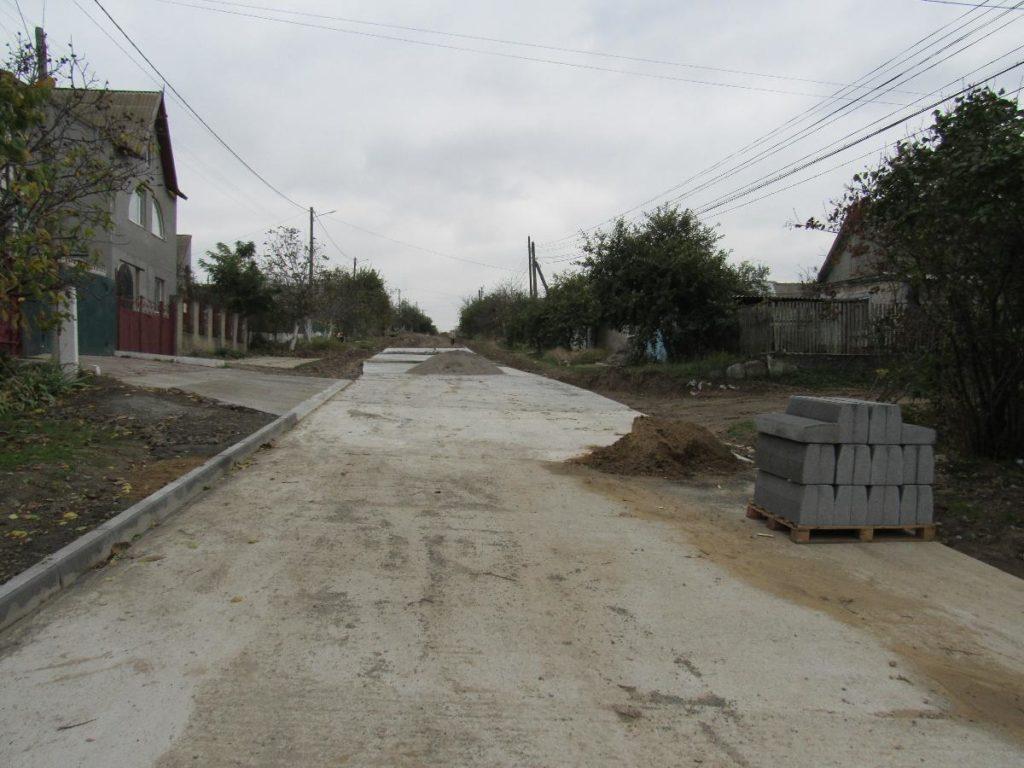 material-1508932137858-name-1508932165326-1024x768 Мэр Аккермана Алла Гинак встретилась с жителями реставрируемой улицы Тираспольской