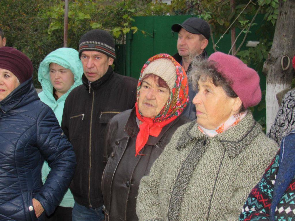 material-1508932137858-name-1508932168444-1024x768 Мэр Аккермана Алла Гинак встретилась с жителями реставрируемой улицы Тираспольской