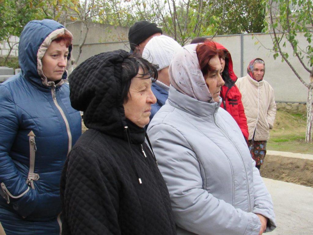 material-1508932137858-name-1508932168879-1024x768 Мэр Аккермана Алла Гинак встретилась с жителями реставрируемой улицы Тираспольской