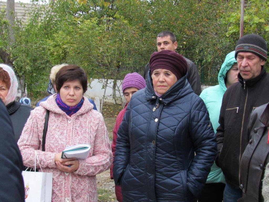 material-1508932137858-name-1508932169650-1024x768 Мэр Аккермана Алла Гинак встретилась с жителями реставрируемой улицы Тираспольской