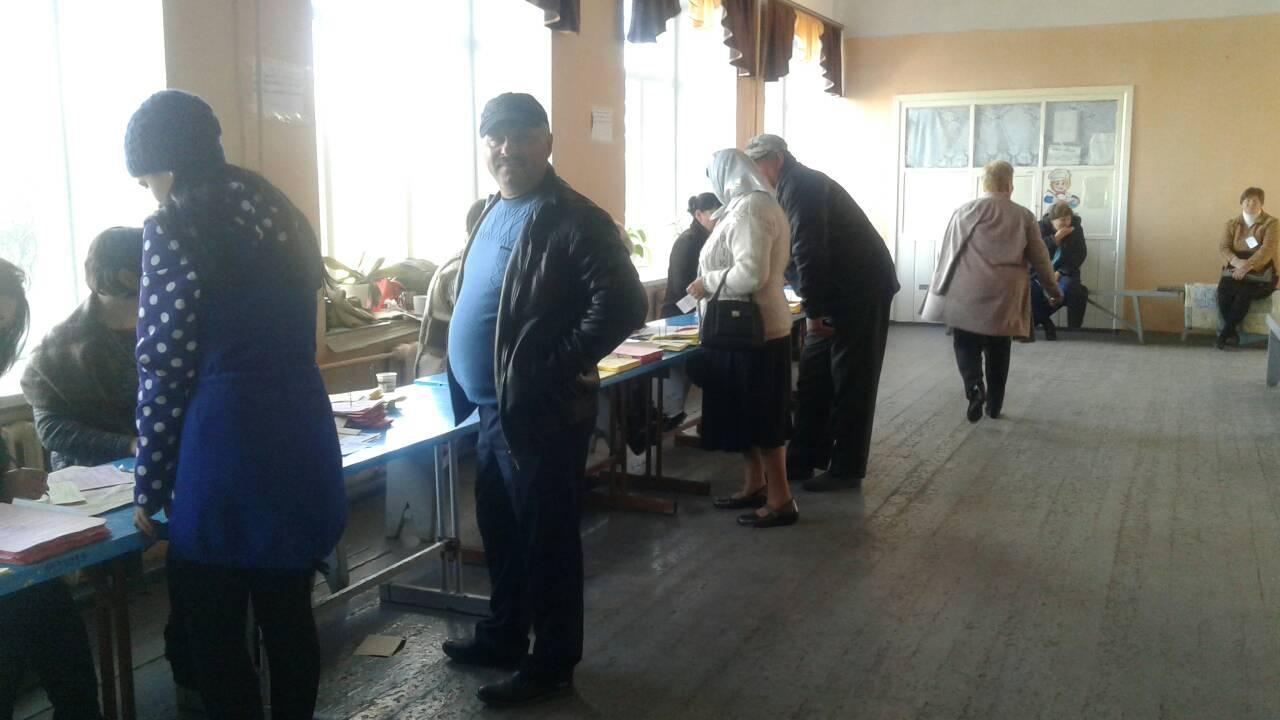 viber-image-4 Выборы в Вилковскую ОТГ: онлайн хроника