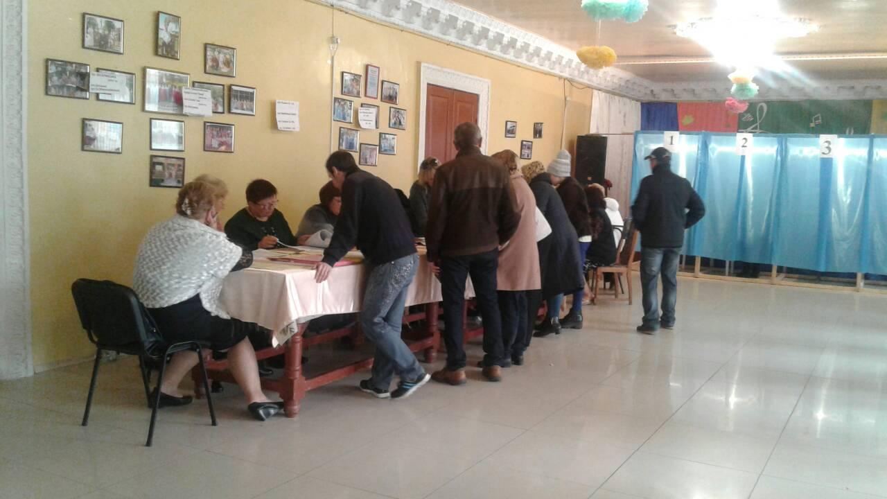 viber-image-5 Выборы в Вилковскую ОТГ: онлайн хроника