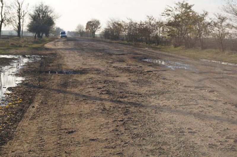 23167478_1835847153109958_6447858700100306708_n Депутаты Болградского райсовета просят внести в областной бюджет 2018 года средства для ремонта автодорог в районе
