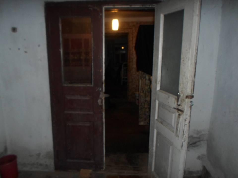 Пьяная жительница Измаильского района из-за ревности вонзила нож в собутыльницу