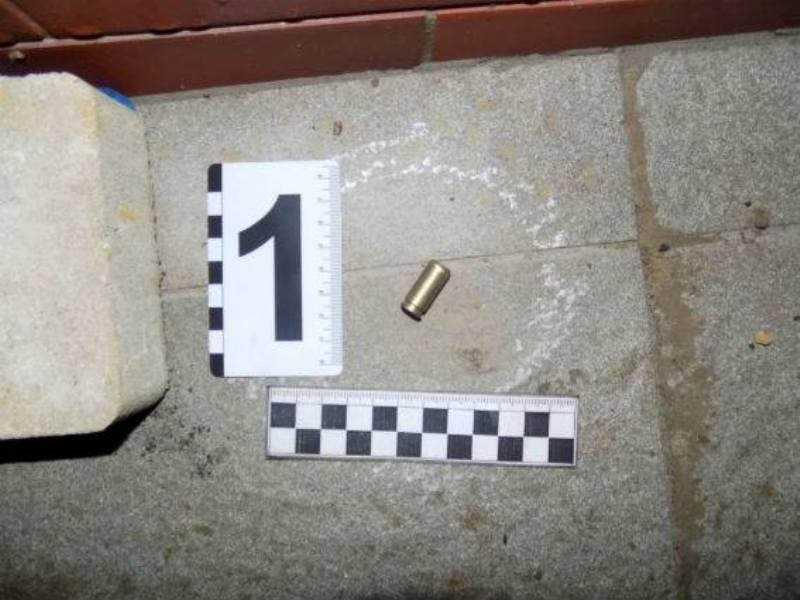23755441_517463168611094_6489793693397812865_n В Аккермане ссора на остановке закончилась стрельбой: мужчина получил три пулевых ранения